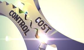 CA-work-comp-costs