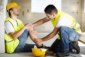 california-workers-compensation